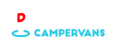 Denby Campervans