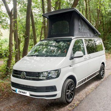 3771-2018_vw_volkswagen_t6_highline_transporter_camper_van_swb-stock_745