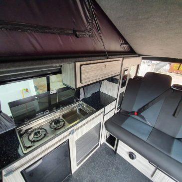 3877-vw_t6_volkswagen_transporter_camper-van_swb_new_deep_ocean_stock_747