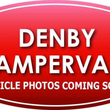 3982-vw_t6_volkswagen_transporter_camper-van_swb_new_light_ivory_stock_762_copy
