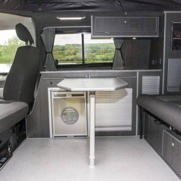 4107-2018_vw_t6_volkswagen_highline_transporter_camper-van_swb_stock_771