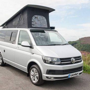 4112-2018_vw_t6_volkswagen_highline_transporter_camper-van_swb_stock_771